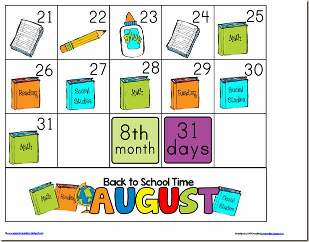 2013_AugustCalendarSmPocket01