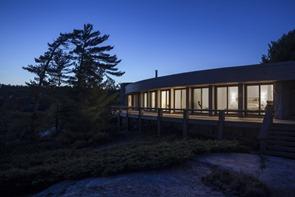 Reformas-de-vivienda-Parry-Sound-por-Altius-Architecture