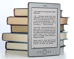 Amazon-Kindle-4