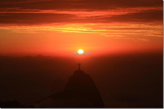 Rio de Janeiro (9)