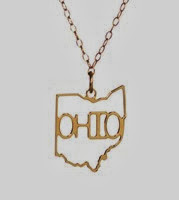 Ohio-Kris-Nations-Necklace