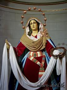 SACROMONTE-GRANADA-CANDELARIA-SAN-CECILIO-Y-HEBREA-2014-ALVARO-ABRIL-(5).jpg