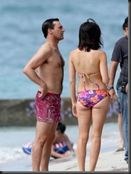 jon-hamm-bathing-suit-jessica-pare-bikini-mad-men-1025-17-675x900