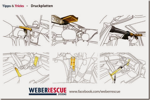 Weber_Rescue_Systems_Tips-and-Tricks_Extrication