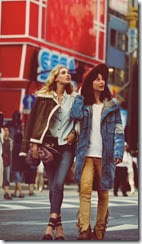 Free People October Catalog 2013 (27)