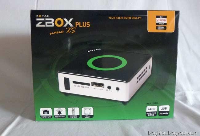 zbox-nano-XS-embalaje