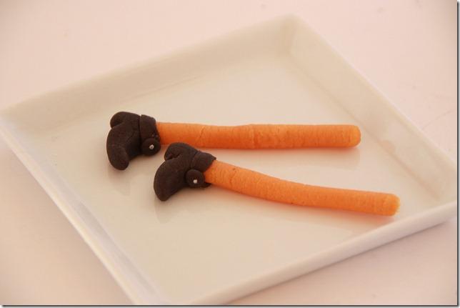 halloween cupcakes heksebein IMG_6982
