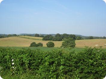 Lancashire 035 (1024x768)