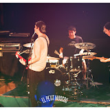 2014-11-21-flying-frogs-jack-mad-moscou-7.jpg