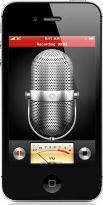 moreapps_voice.jpg