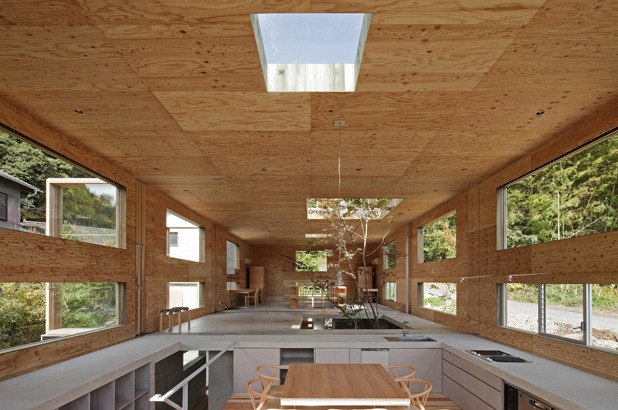 nest by uid architects 2