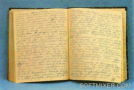 Diary_of_Leo_Tolstoy