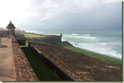 View from Fortaleza 3 (Small)