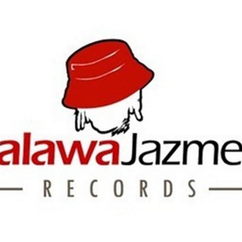 Kalawa Records Apresenta: Sir Bubzin - Club Banger (Afro House 2013) [Download]