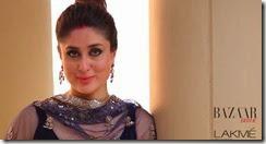 Kareena Kapoor Wedding Photoshoot 9