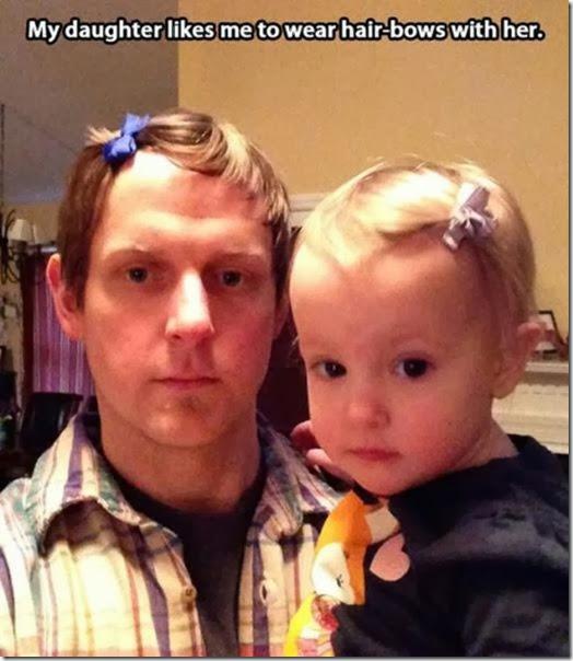 dad-parenting-skills-005