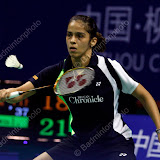 Super Series Finals 2011 - Best Of - 20111218-1624-_SHI8208.JPG