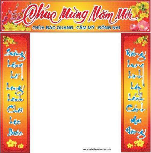 Chua Bao Quang