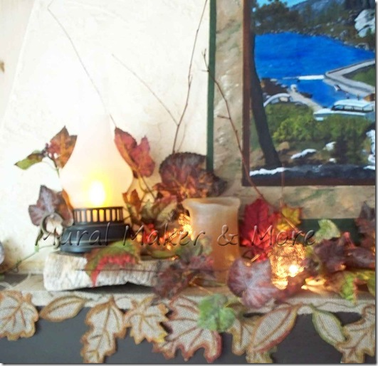 fall-mantel-6