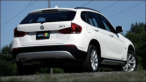 [BMW-X1-2.8i-2012_i01%255B2%255D.jpg]