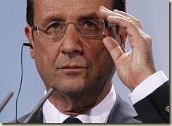 FrancoisHollande