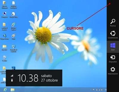 schermata-windows-8