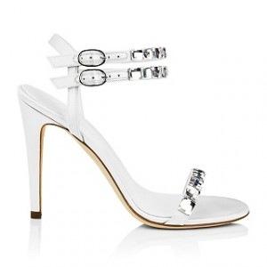[zapatos-de-novia-sergio-rossi-300x300%255B7%255D.jpg]