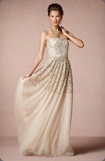 wedding dressad51e86bef8711f04f317c57e34cc5a0