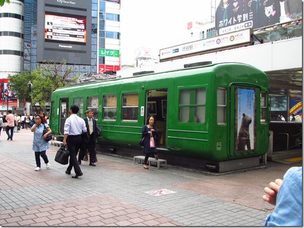 Japan May 2011 013