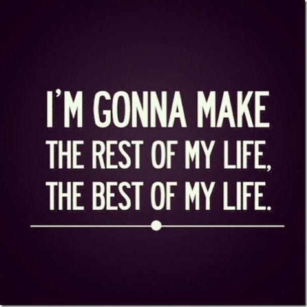 motivation-good-life-20
