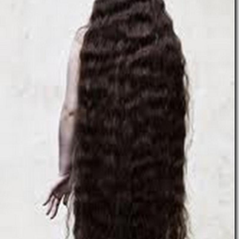 Jual rambut RM17,000