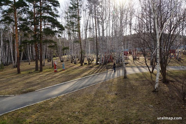 UralEuropa138.jpg