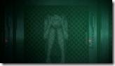 Psycho-pass 2 - 11.mkv_snapshot_06.40_[2014.12.18_20.45.51]