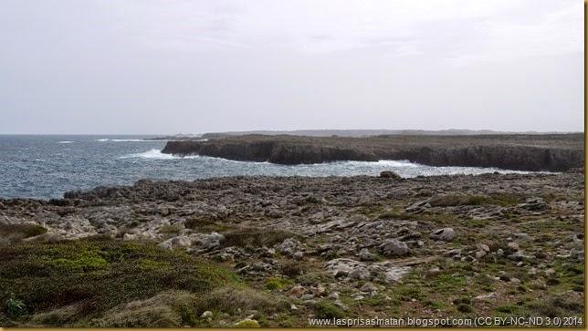 Menorca - 109