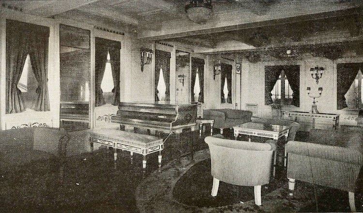 Sala de Música de 1ª Clase. Libro de Obras. S.E. de C.N. Año 1922.jpg