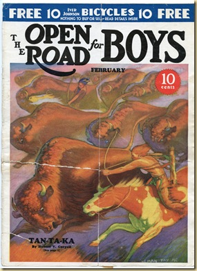 Open Road for Boys 1933-02 (1)