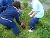 Green Schools Dale Treadwell 014.jpg