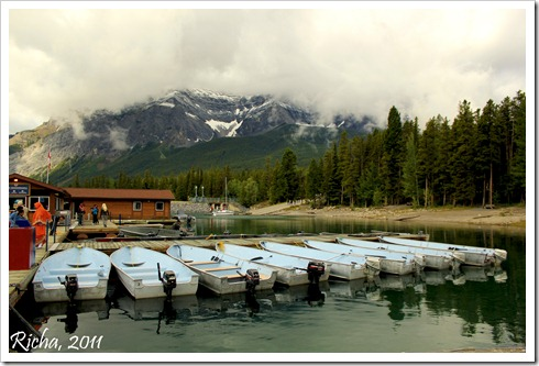 Banff_303_101