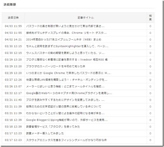 pingoo_send_history