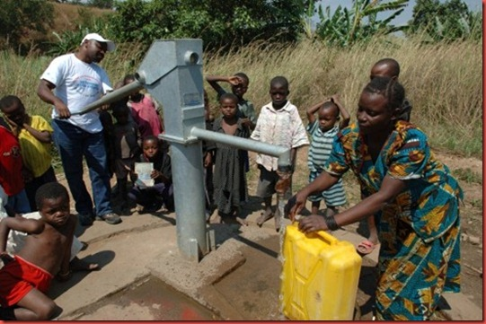 African-water-pump-537x357