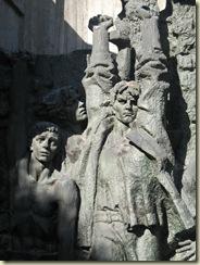 Kiev 103