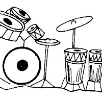 music%2520%2520instruments%2520band%2520clipart.jpg