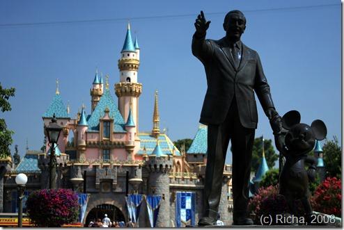 Disney_041-1