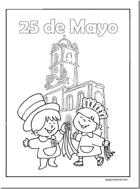 25 de mayo3 1