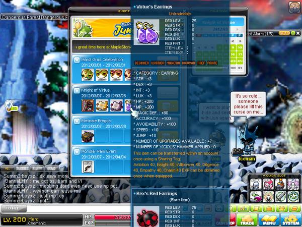 MapleStory 2012 02 09 03 50 47 23
