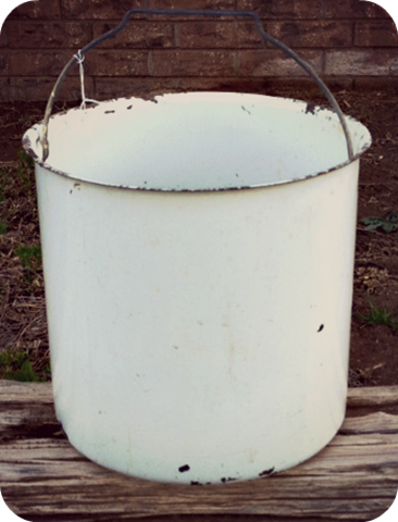 whitebucket