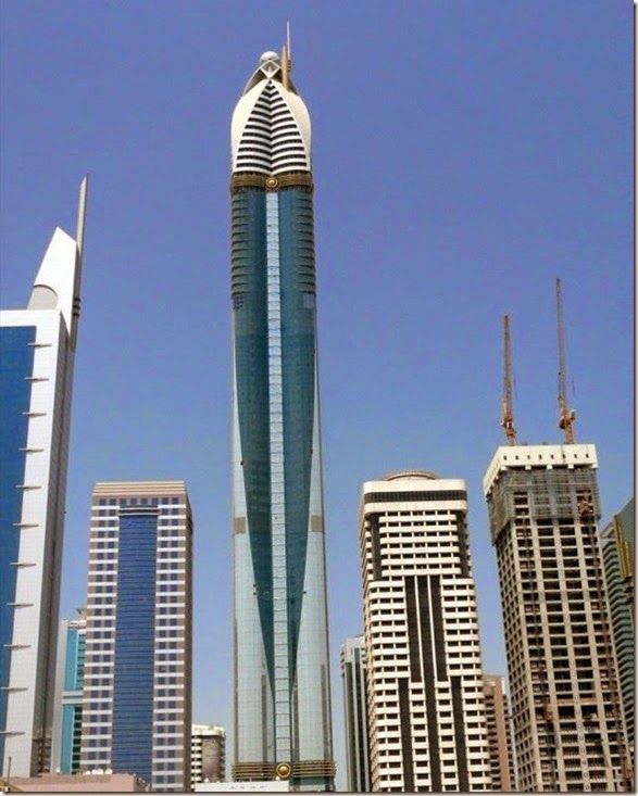 worlds-tallest-buildings-005