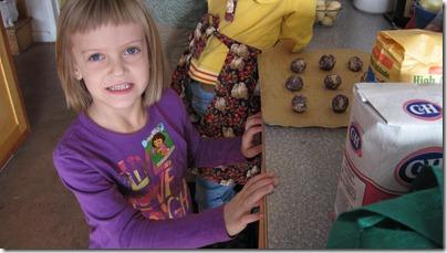 2011-12-12 Making Cookies (6)