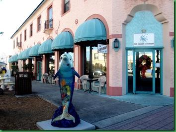 Venice and Venice Beach 067