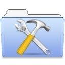 folders-Iconos-12
